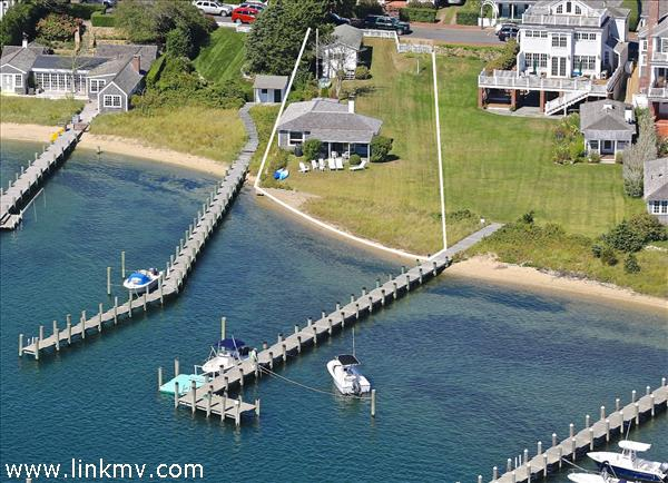 109 North Water Street, Edgartown, MA