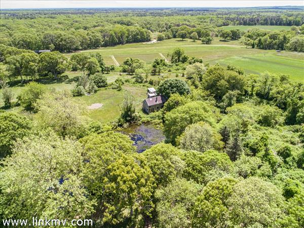 18 Solviva Road, West Tisbury, MA
