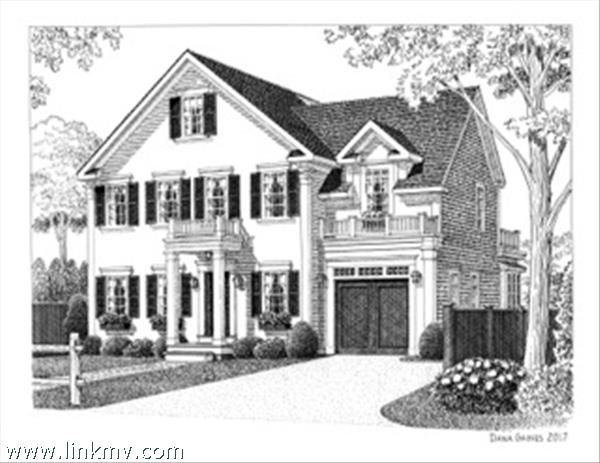 Recently Listed Homes Marthas Vineyard Homes Sandpiper Realty