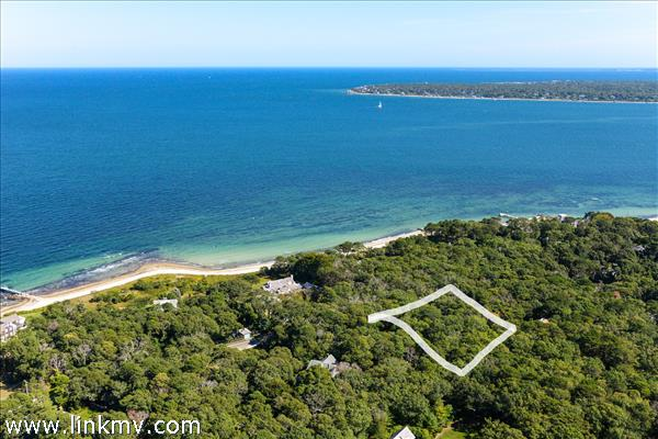 844 Main Street, Vineyard Haven, MA