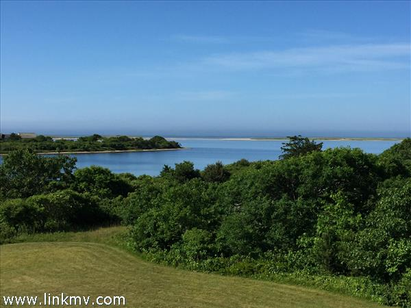 55 King Point Way Edgartown MA