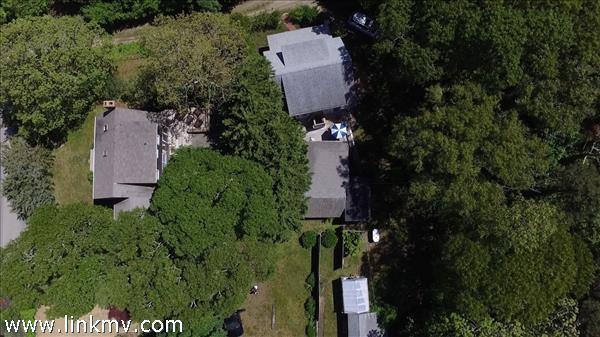66 Curtis Lane, Edgartown, MA
