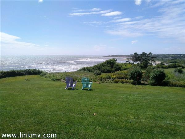22 Quitsa Lane, Chilmark, MA