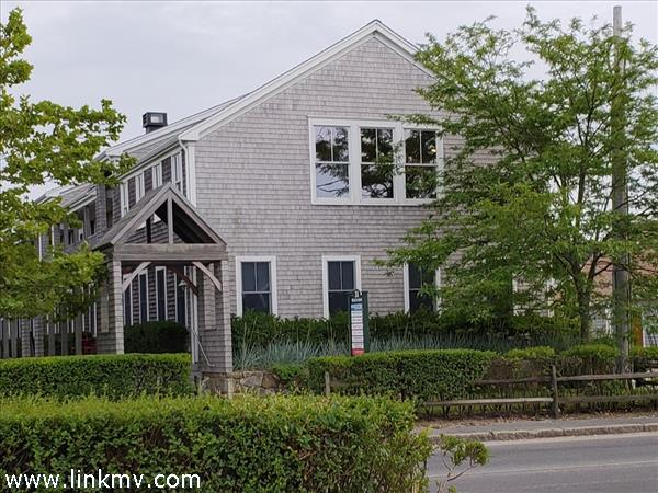 31 Beach Road Vineyard Haven MA