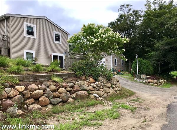 106 Colonial Drive Vineyard Haven MA