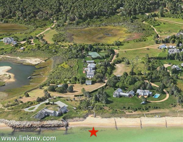 148 Planting Field Way, Edgartown, MA