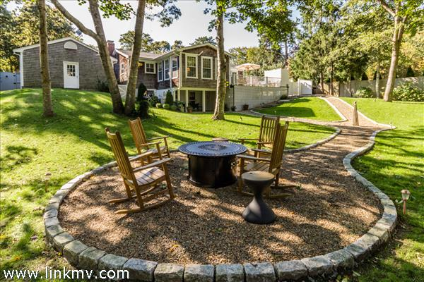 113 West Spring Street Vineyard Haven MA