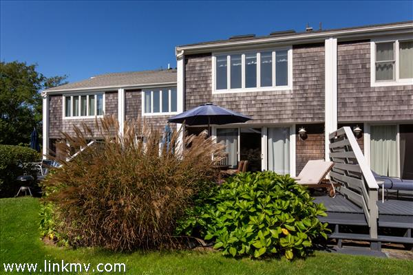 459 Katama Road, Edgartown, MA