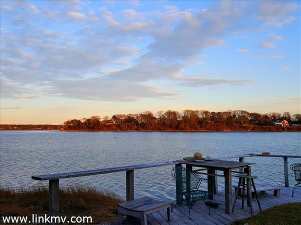 129 Beach Road # Vineyard Haven MA