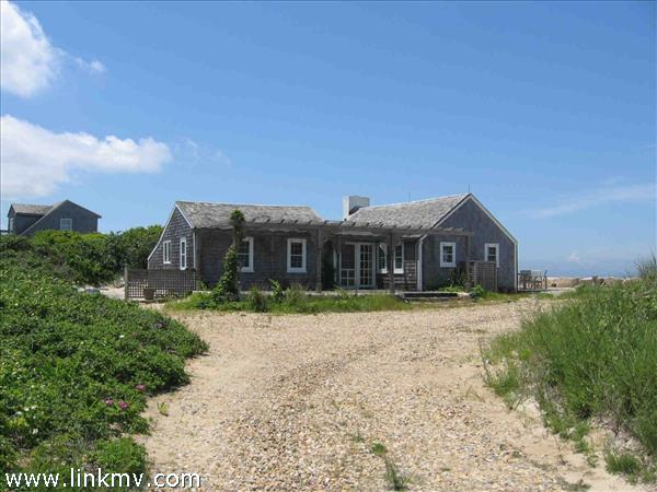655 Herring Creek Road Vineyard Haven MA