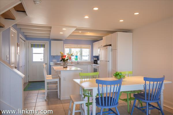 495 Katama Road Edgartown MA