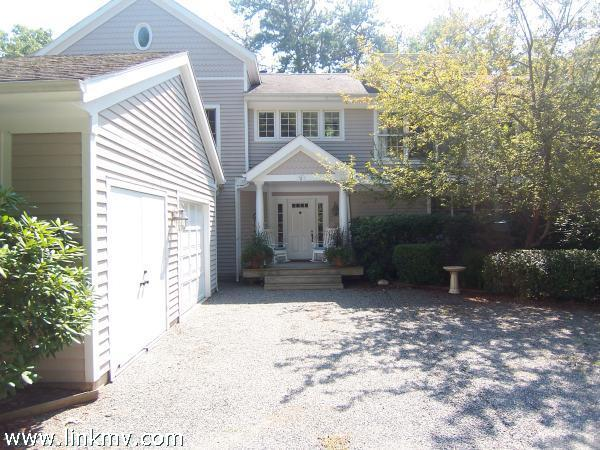 122 Cove Road Vineyard Haven MA