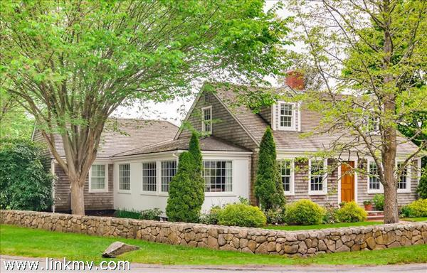 17 Peases Point Way North Edgartown MA