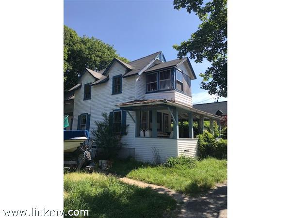 31 Pennacook Avenue Oak Bluffs MA